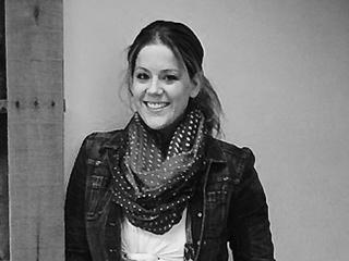 Erica BRANDT