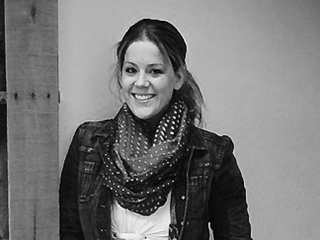 Erica Yehnert