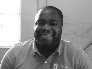 Rich Ogundipe